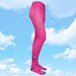 Muumit sukkahousut