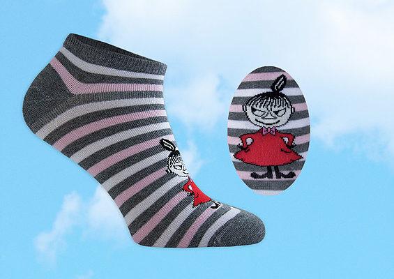 muumi-sukat-varreton-pikkumyy