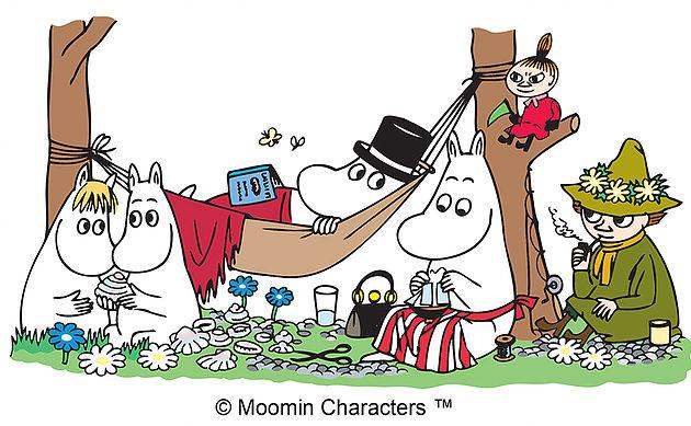 The_Moomins_4-1