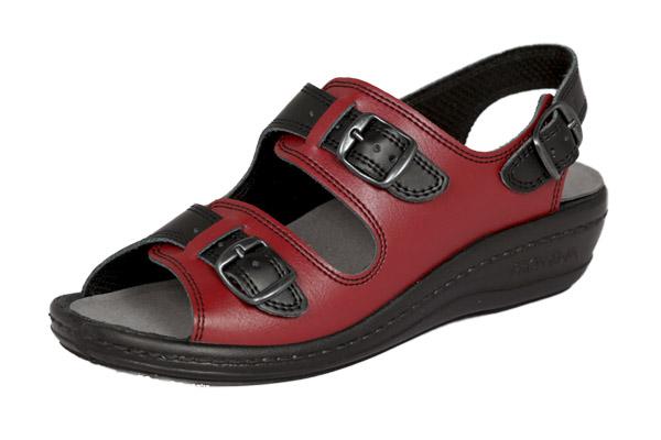 musta_punainen_sandaali