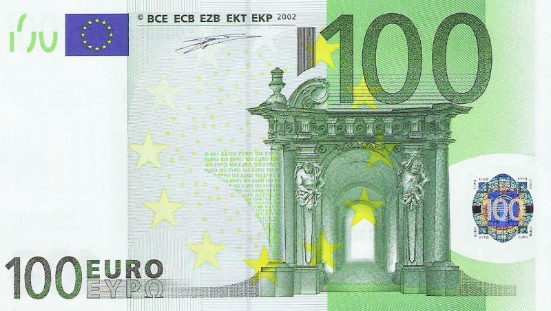 100euro_a