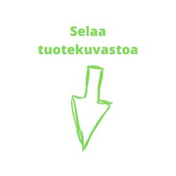Kopio_ Nimetön