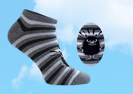 muumi-varreton-sukka