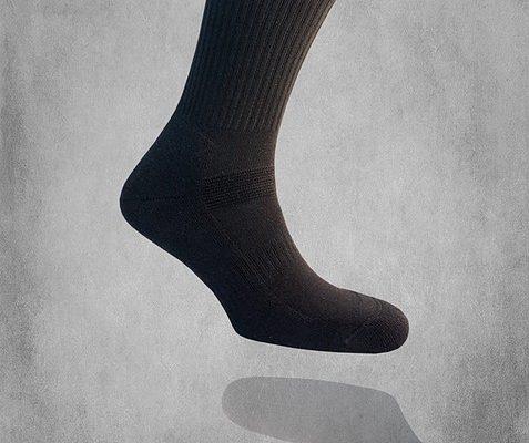 tekninen-sukka-musta